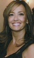 Susan Costellano